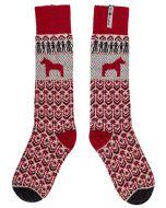 Dalarna Socks