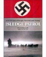 The Sledge Patrol