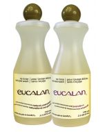 Eucalan No Rinse Wash 3.3oz