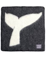 Whale Tail Seating Pad