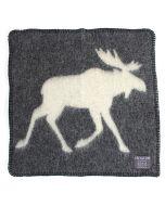 Moose Seating Pad