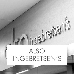 Also-Ingebretsens-at-Norway-House
