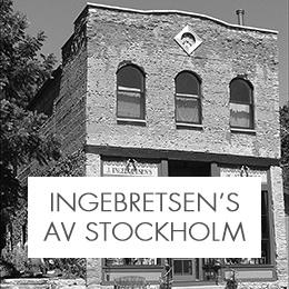 Ingebretsens-Av-Stockholm-Wisconsin