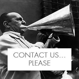 Ingebretsens-Contact-Us