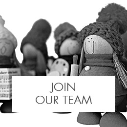 Ingebretsens-Join-Our-Team