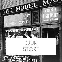 Ingebretsens-Our-Store