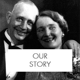 Ingebretsens-Our-Story
