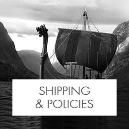 Ingebretsens-Shipping-&-Policies