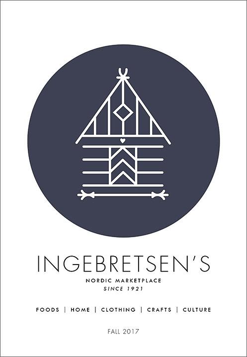 Ingebretsen-Catalog-2017-Cover
