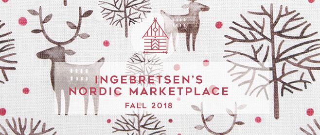 Ingebretsens-Online-Fall-Catalog-2018-Web