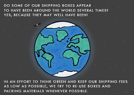 Reuse-Shipping-Boxes-2