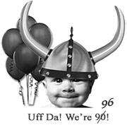 UffDa-Were-96