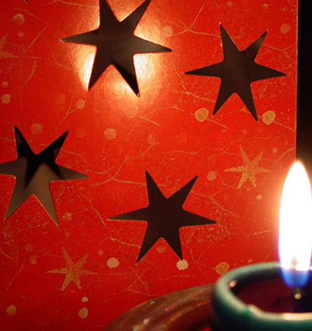 Candle-Light-&-Stars-2