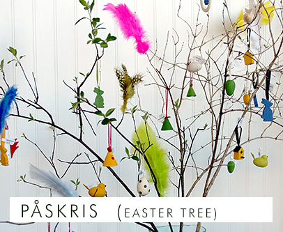 Easter-Tree-Paskris