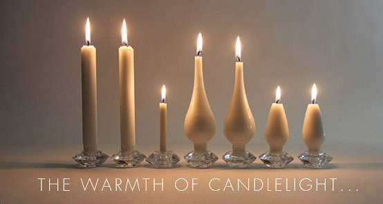 Scanidnavian-Candles-Category
