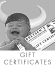 Shop-Gift-Certificates