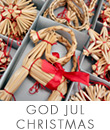 Shop-God-Jul-Christmas