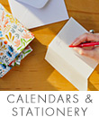 Shop-Nordic-Calendars-&-Stationery