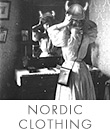 Shop-Nordic-Clothing