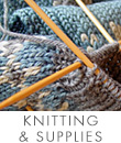 Shop-Nordic-Knitting-&-Supplies