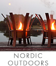 Shop-Nordic-Outdoors