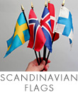Shop-Scandinavian-Flags