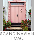 Shop-Scandinavian-Home