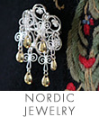 Shop-Scandinavian-Jewelry