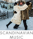 Shop-Scandinavian-Music