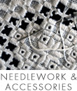 Shop-Scandinavian-Needlework-&-Accessories