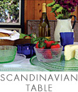 Shop-Scandinavian-Table-Top