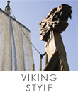 Shop-Vikings-Style