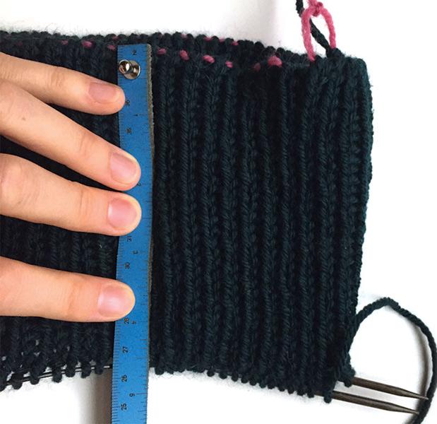 Beginning-Knitting-Class-2