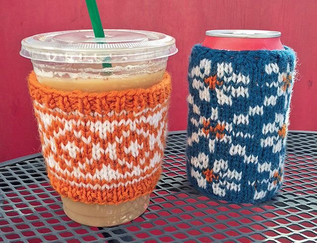 Knit_Colorwork_Cozies