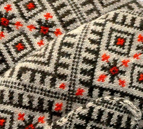 Latvian-Mitten-Knitting-Class