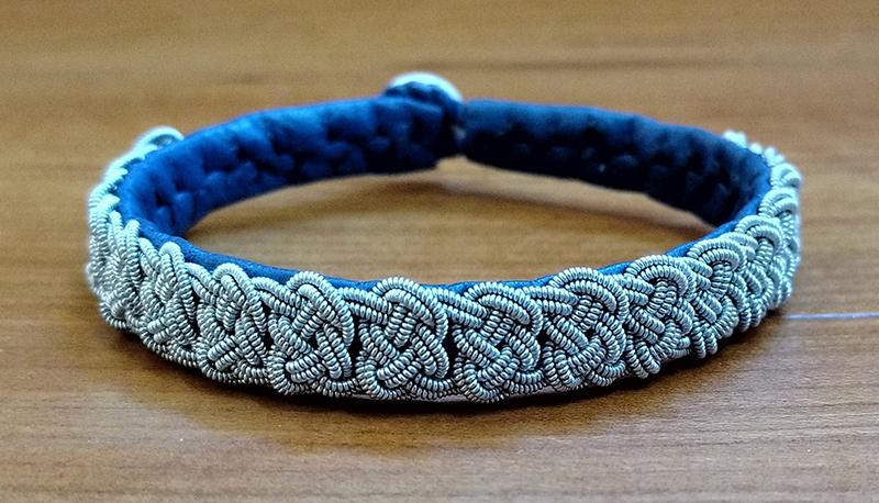 Posament Bracelet