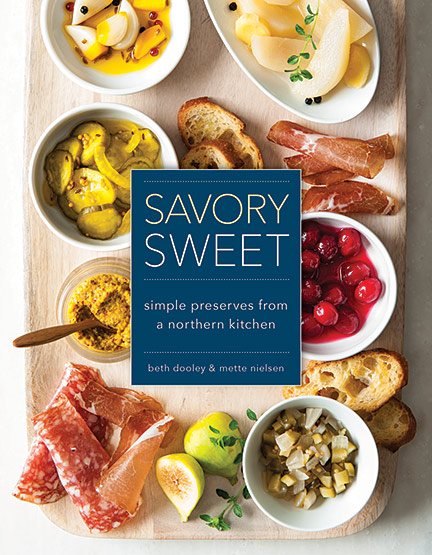Savory-Sweet-Class-with-Mette-Nielsen
