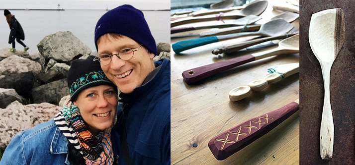 Spoon-Carving-Class-with-the-Vevangs