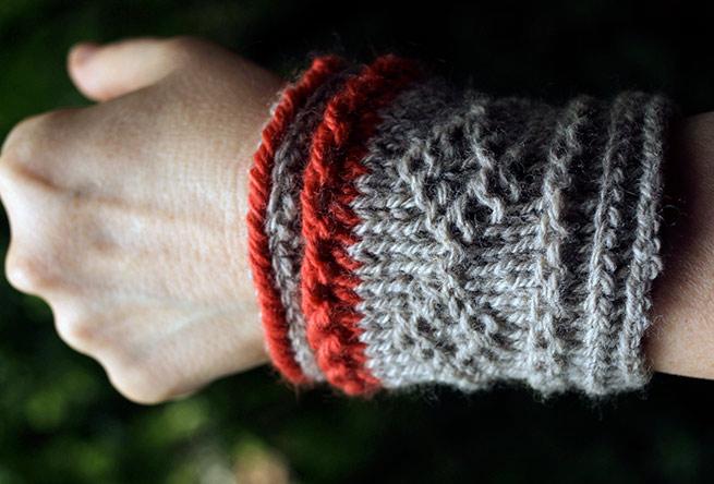 Tvaandstickning-Knitting-Class