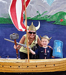 Be-a-Viking-Photo-Ops