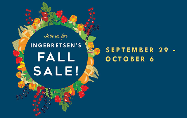Ingebretsens-Fall-Sale-2018-2