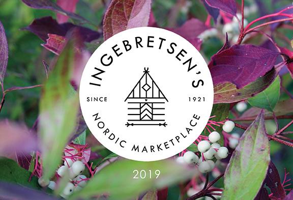 Ingebretsens-Fall-2019-Catalog-Page