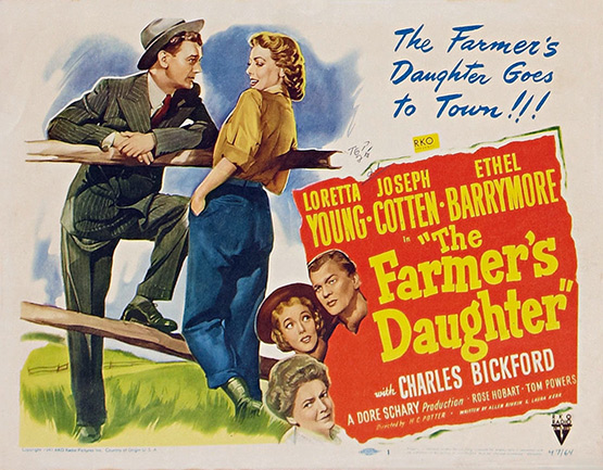 Farmers-Daughter-Film-at-Riverview-Theater