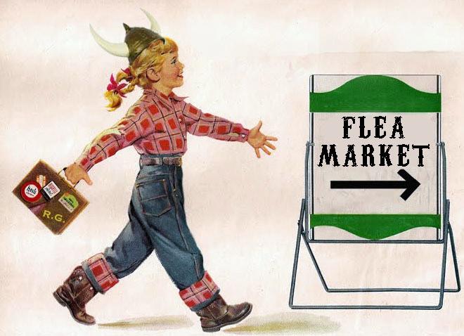 Flea-Market-2