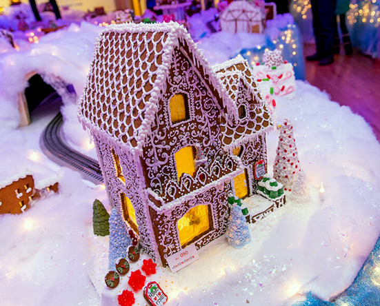 Gingerbread-Wonderland-at-Norway-House