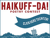 HaikUff-Da-Contest-Home