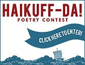 HaikUff-Da-Contest-Home