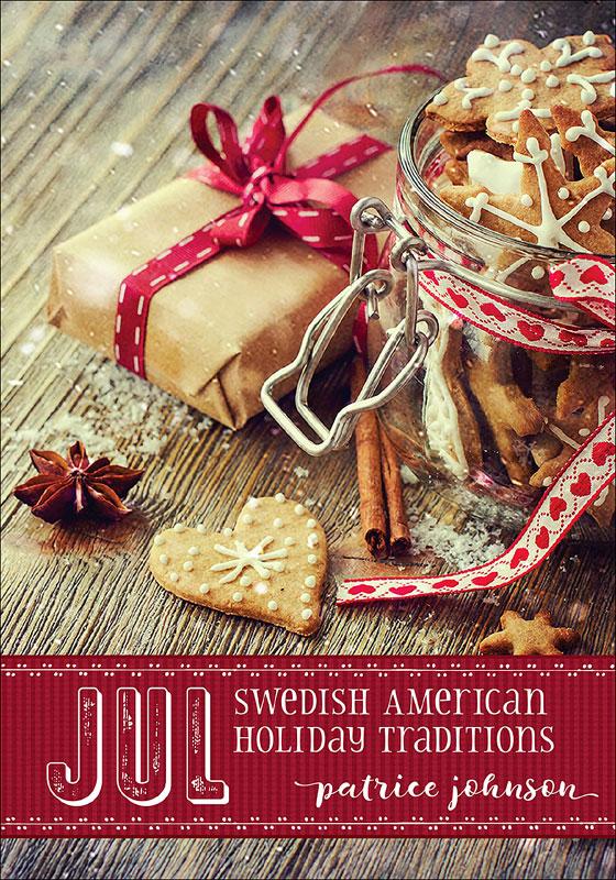 JUL-Swedish-American-Holida