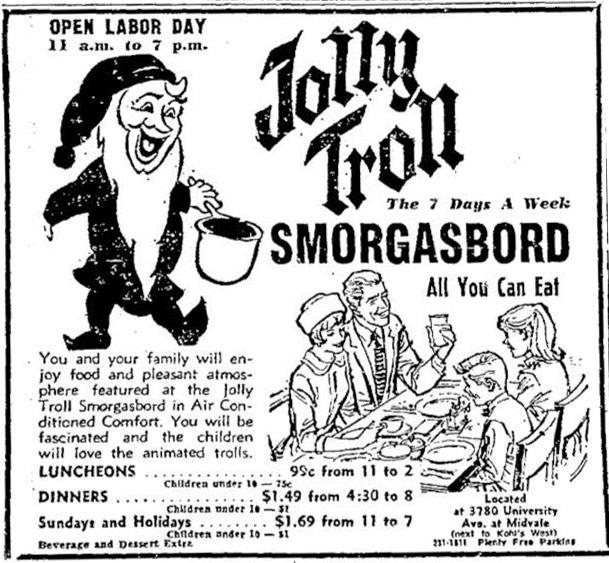 Jolly-Troll-Ad