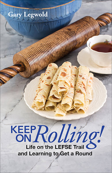 Keep-on-Rolling